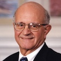 THE HONOURABLE FRANK IACOBUCCI, C.C., Q.C.